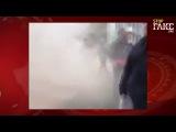 Как врут российские СМИ, НТВ,1 Канал о событиях в Украине.