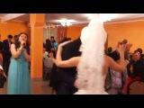 песня от мадины нам в день свадьбы