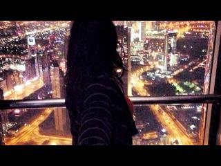 ��� ����� ������ �� ���� | Murad Osmann� ��� ������ Skrillex feat. Sirah - Kyoto | Dubstep Sector. Picrolla