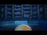 Кунг-Фу Панда Новые серии | Только на Nickelodeon!