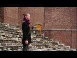 Швеция полюбила гимн России