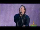 Михаил Бублик- Вместе мы обязательно будем ( Шансон года 2012 )