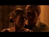 Танго из фильма Давайте потанцуем (Shall We Dance) – GoTan Project – Santa Maria (Del Buen Ayre)
