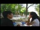 Сырдуу Махабат. Кыргызча кино