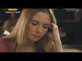Память сердца (2014 год) - 1 серия (из 4-х)