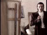 Атланты. В поисках истины: Три демона Врубеля (2008)
