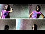 «Webcam Toy» под музыку Klandike搀 - Я королева....Снимаю звезды с неба...Игривая походка...Изящная красотка. Picrolla