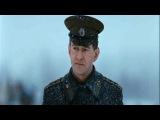 Фильм: Адмиралъ (2008)