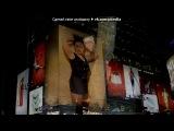 «мои фото» под музыку Л.Портной - Кто тебя создал такую. Picrolla