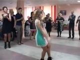 Вот так надо танцевать!!!