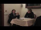 Алексей Гусев. История создания украины