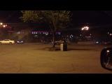 Самурай, Красноярск, экран, 03.05.14г.